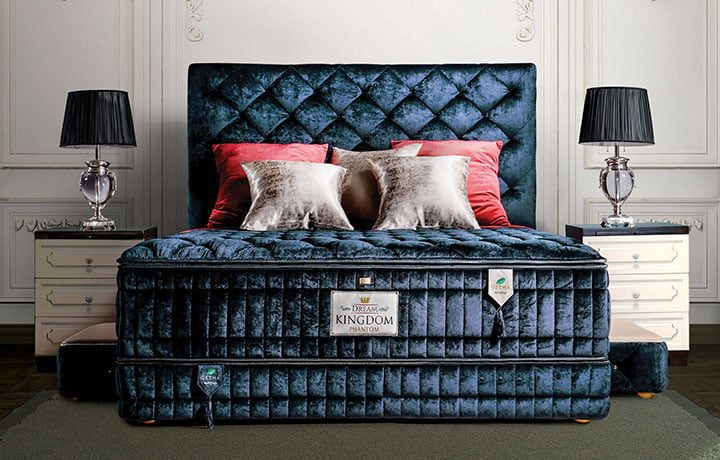 מזרן Dream kingdom